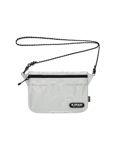 KIRSH POCKET SACOCHE BAG IH [GREY]