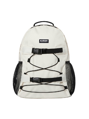 (8월26일 예약발송)KIRSH POCKET SPORTS BACKPACK IA [IVORY]